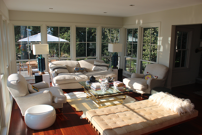 Shelter-Island-NY-Harbor-House-Living-Room-Natural-Light-Studio-Geiger-Architecture-Princeton-New-York.jpg