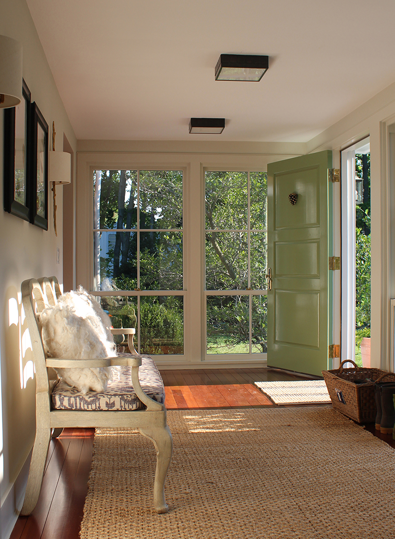 Shelter-Island-NY-Harbor-House-Porch-Entryway-Addition-Inside-Studio-Geiger-Architecture-Princeton-New-York.jpg