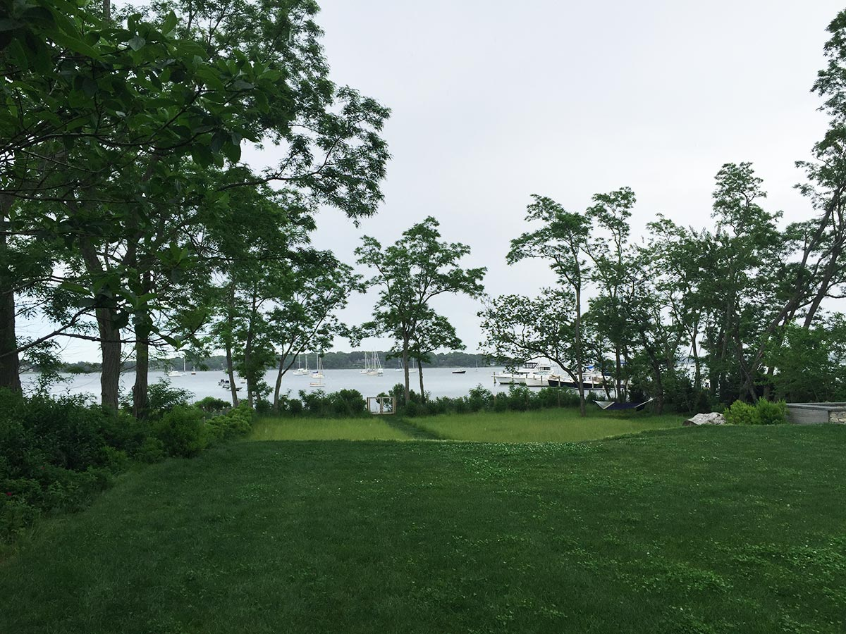 Shelter-Island-NY-Harbor-House-Lawn-Studio-Geiger-Architecture-Princeton-New-York.jpg