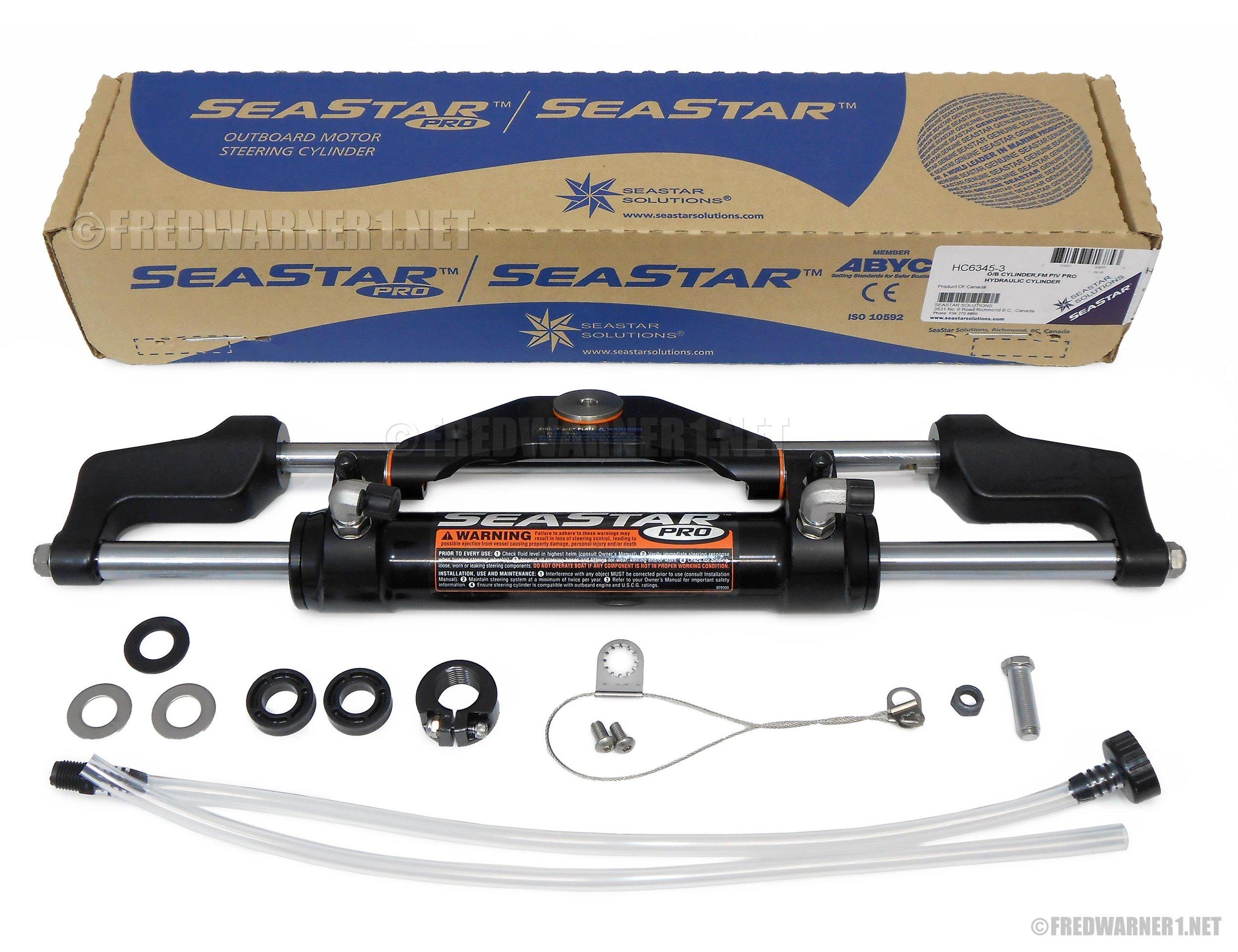 SeaStar Pro.jpg