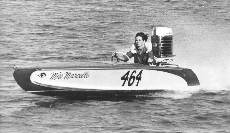 Rosemary Ravaue 16 boat.jpg