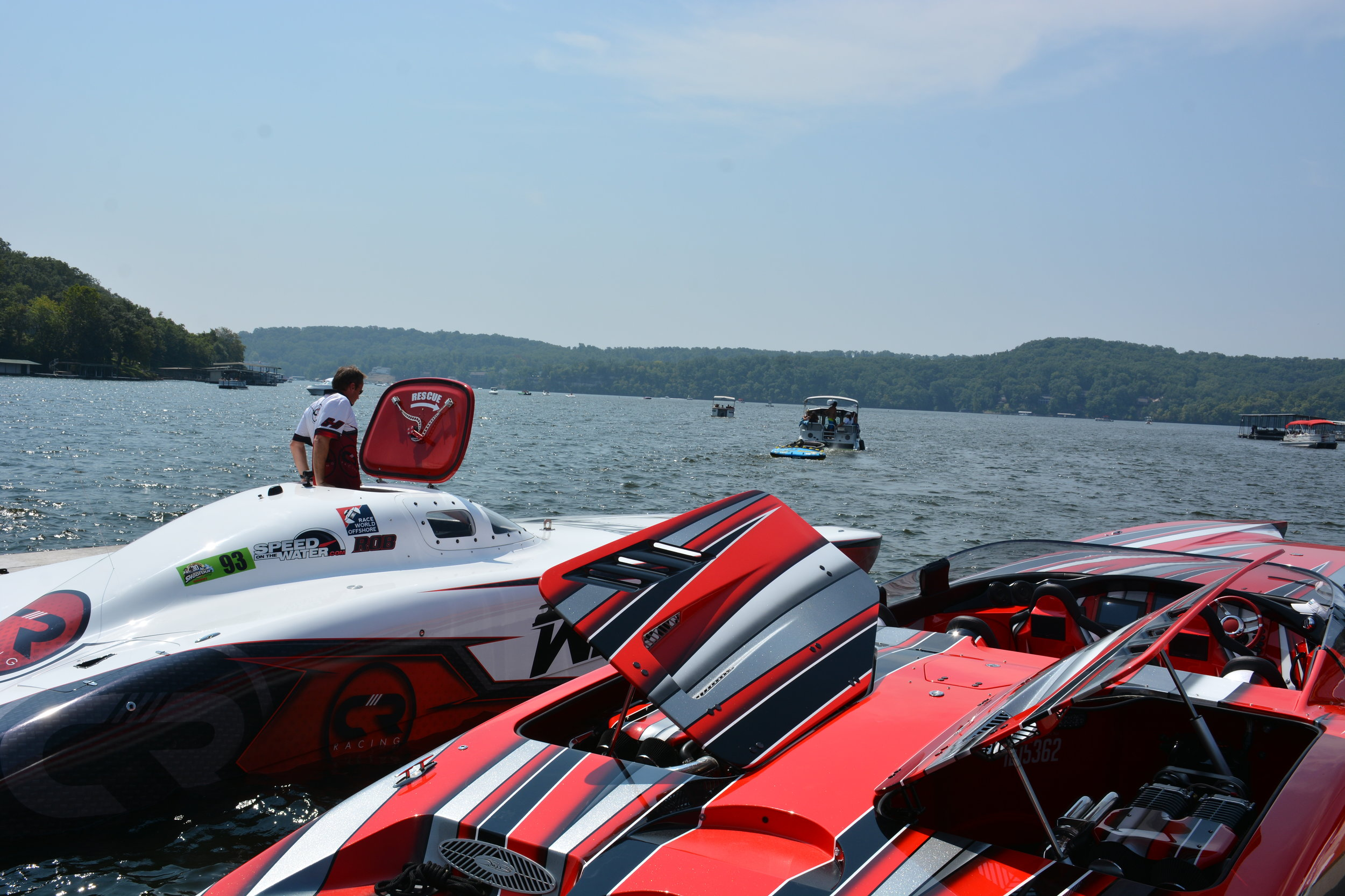 Lake of the Ozarks MTI best picture.JPG
