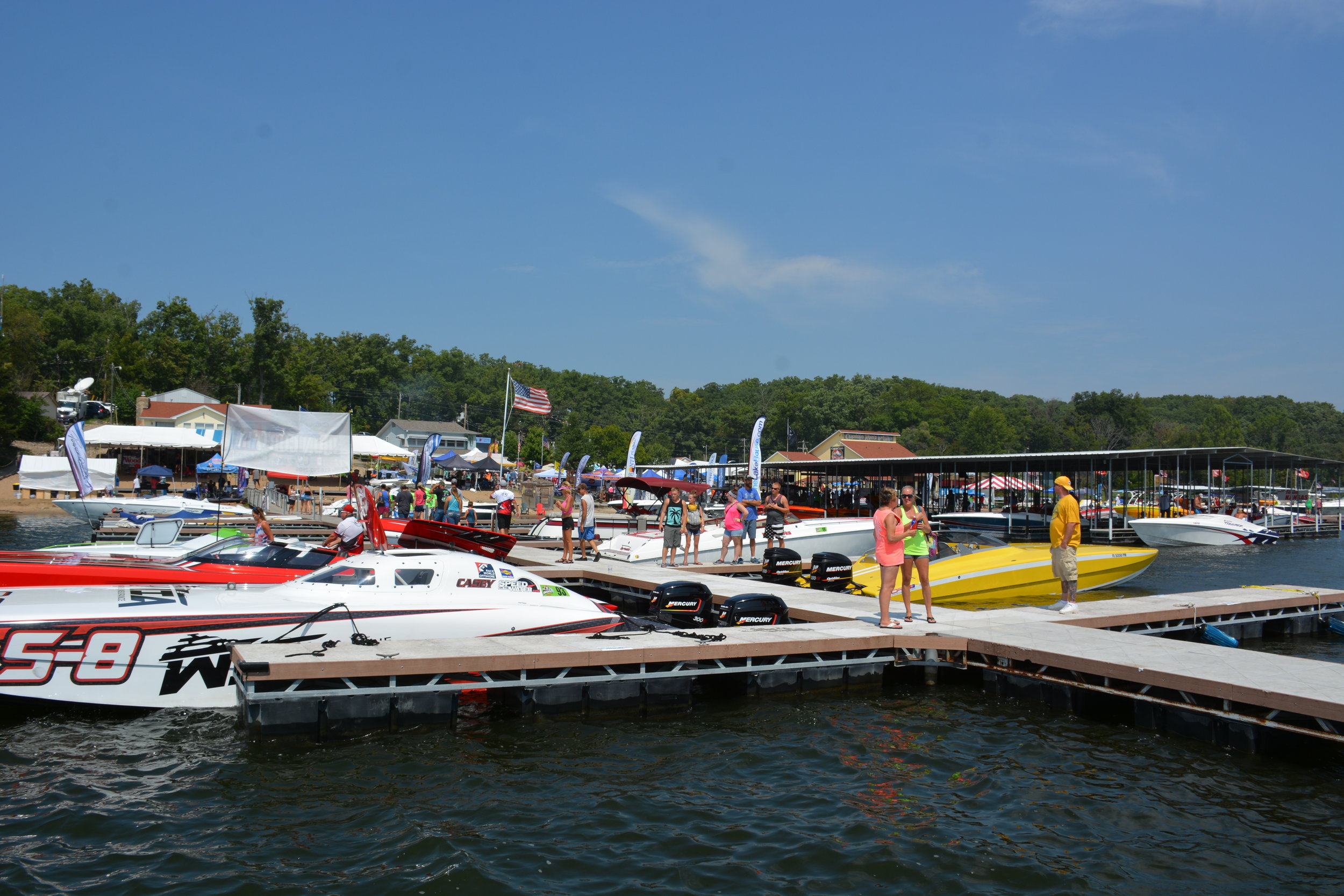 Lake of the Ozarks best picture.JPG