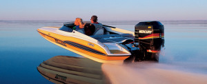 Pro Max - An iconic picture of the Allison Grand Sport with a 150 Pro Max.