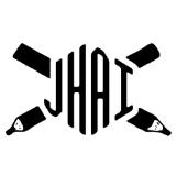partners jhai logo .jpg