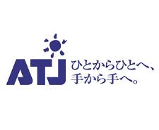 ATJ web.jpg