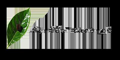 Filanthrope-Logo-4x2.png