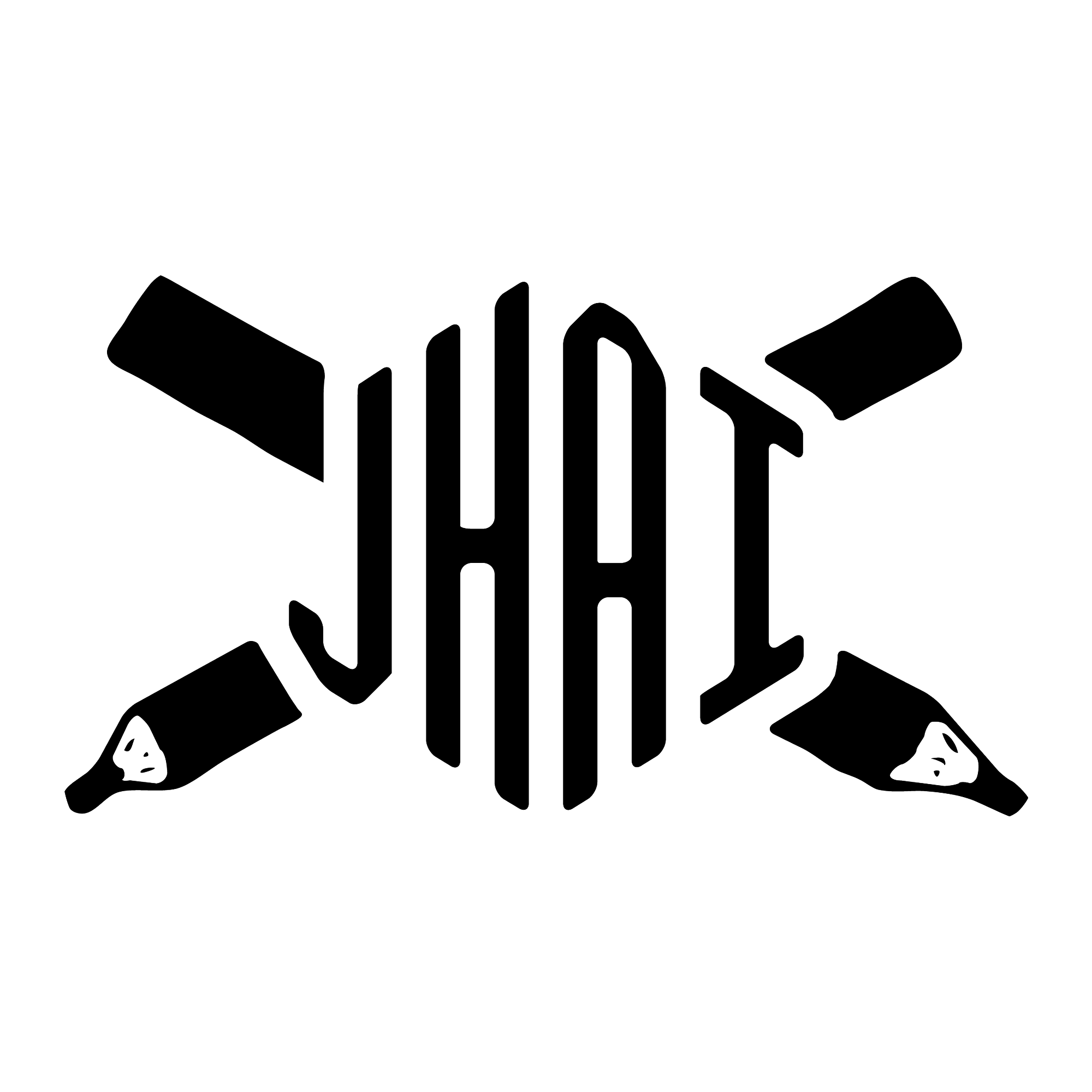 Jhai X Black (no background).png