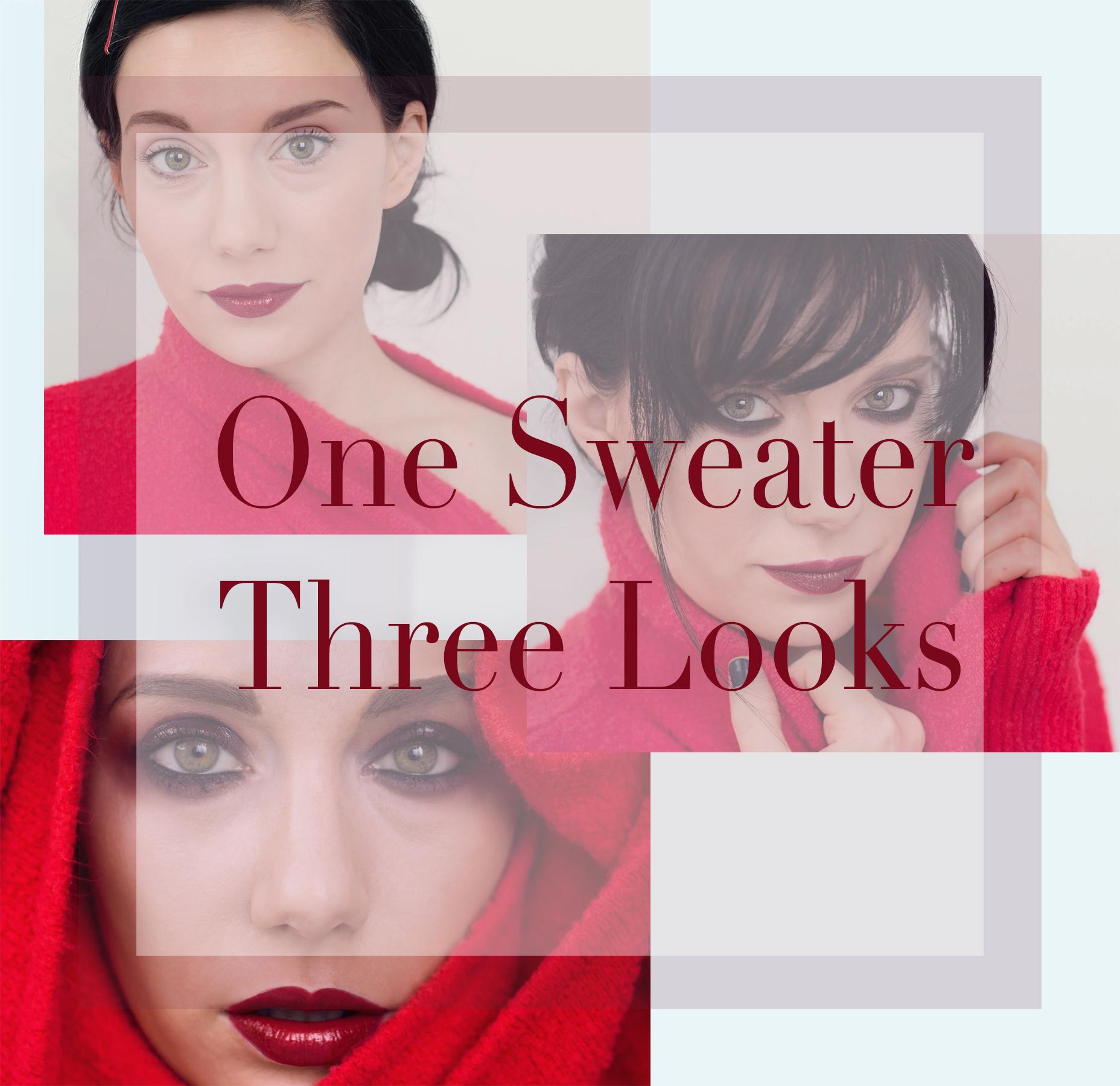 Model: Jancyn Bindman | Makeup: Blanc Sketch Artistry | Photographer: Blanc Sketch Artistry