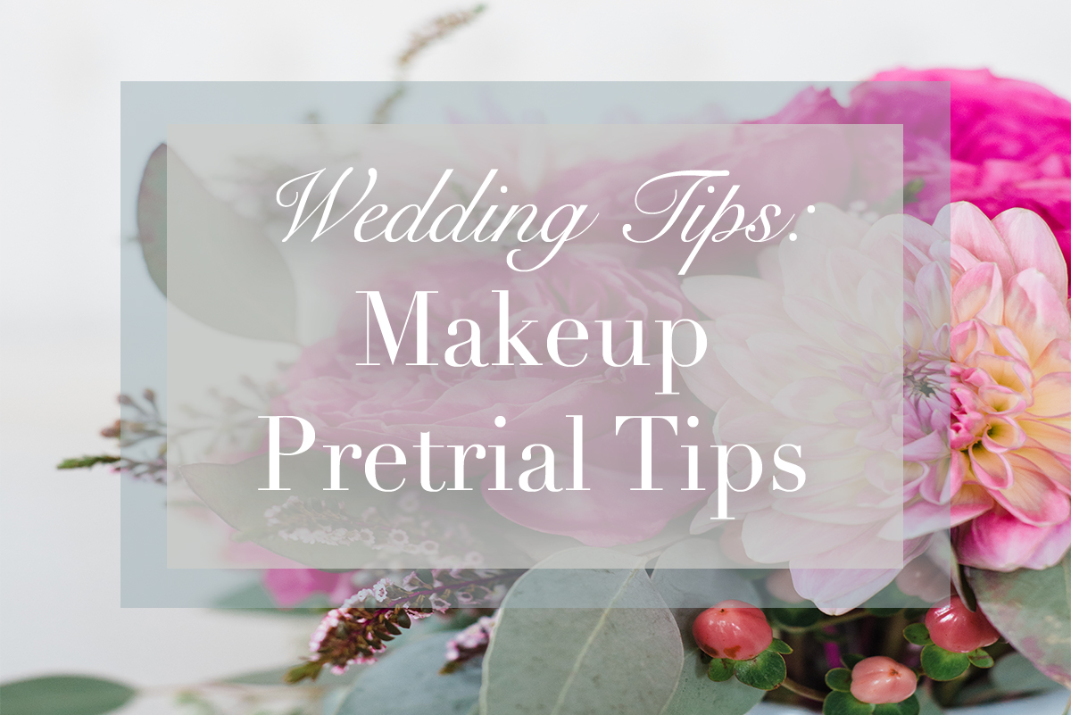 blanc sketch artistry-makeup-weddings-pretrial.jpg