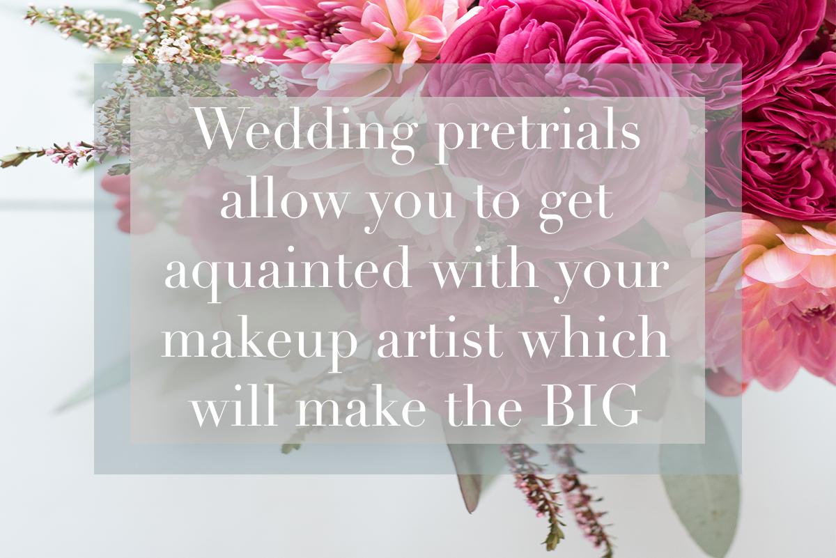blanc sketch artistry-makeup-weddings-pretrial-2.jpg