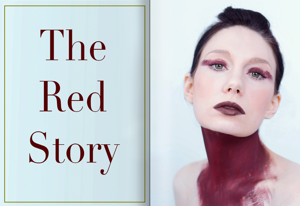 blanc sketch artistry-red story-jancyn bindman.jpg