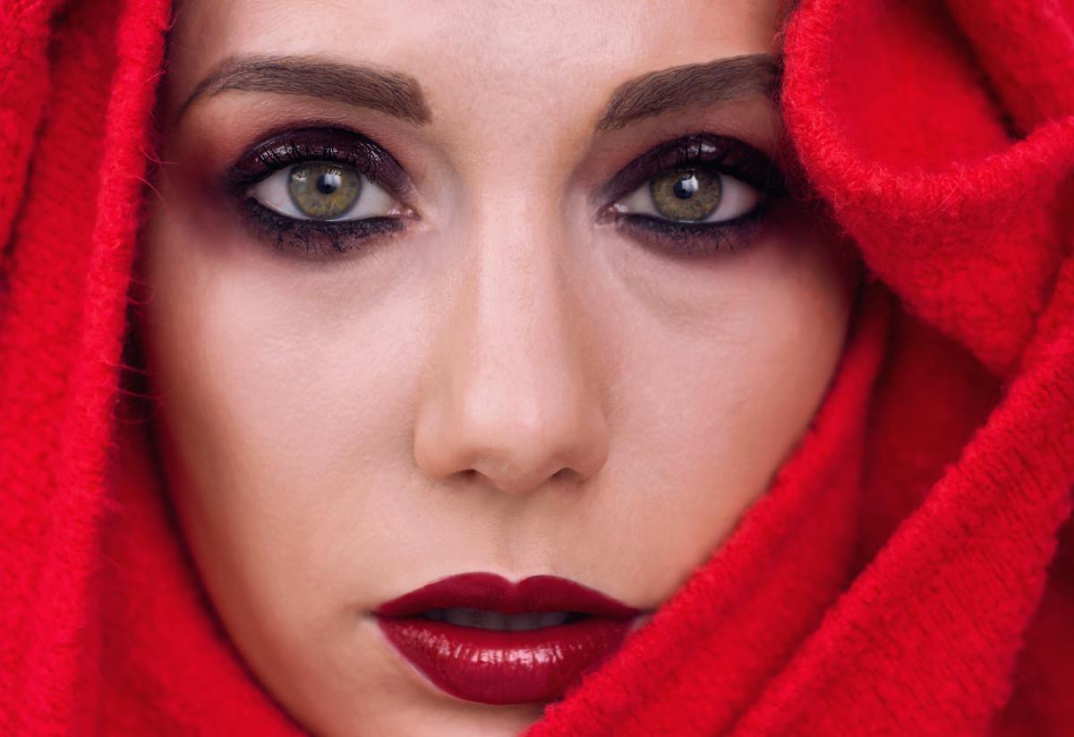 blanc sketch artistry | red makeup story | jancyn bindman | 3.jpg