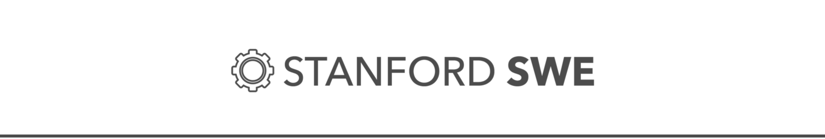 Stanford Society of Women Engineers