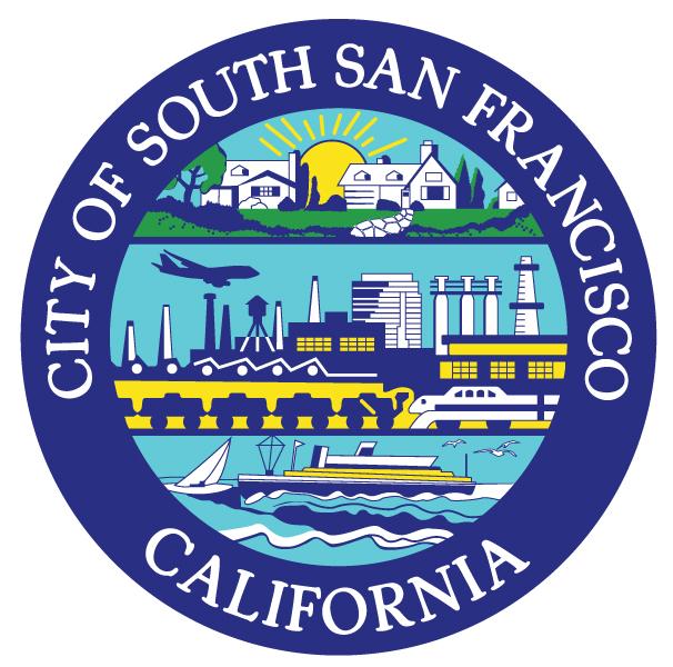 City of South San Francisco