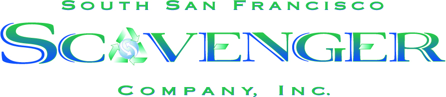 South San Francisco Scavenger Company