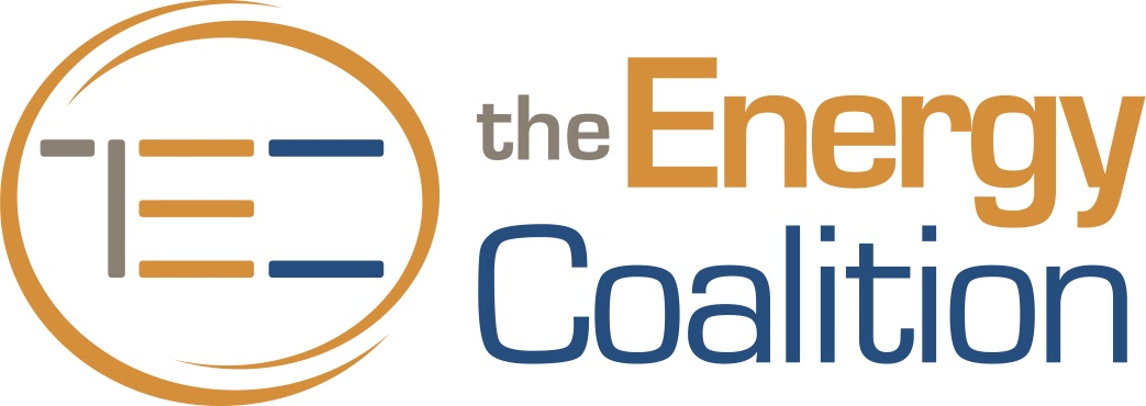 The Energy Coalition