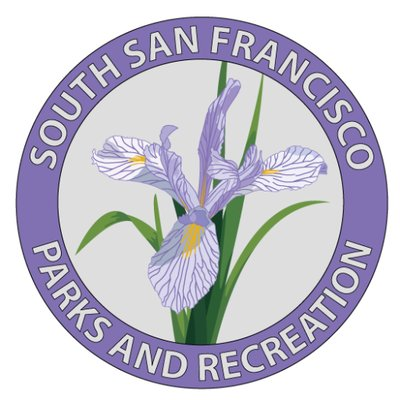 South San Francisco Parks & Recreation