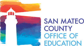 San Mateo County Office of Education