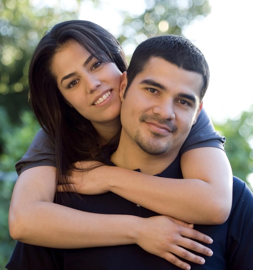 Couple 103-c.jpg