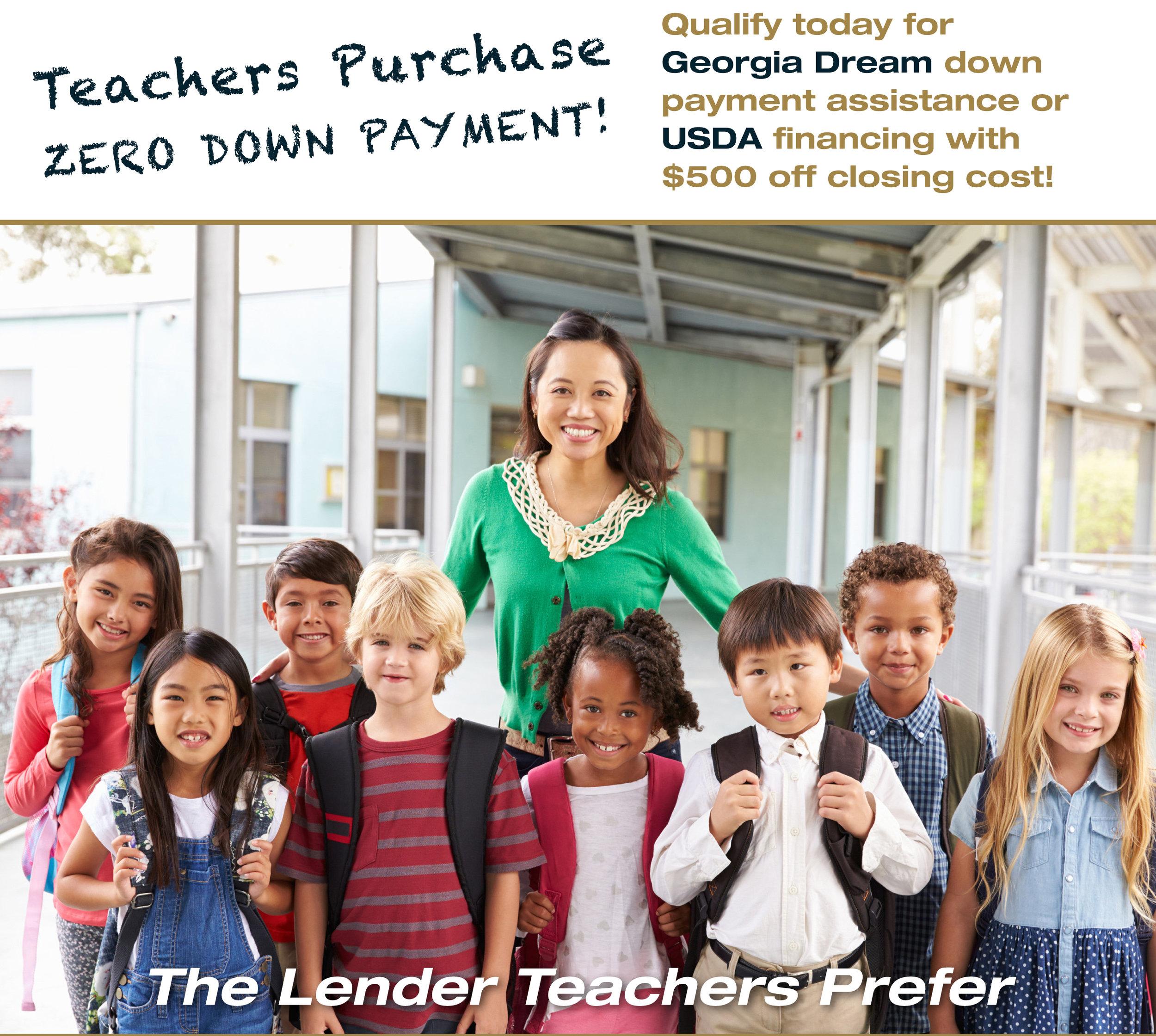 Teacher Program.jpg