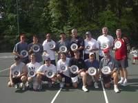 200-TennisMen1.JPG