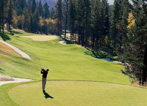 a-Golf.jpg