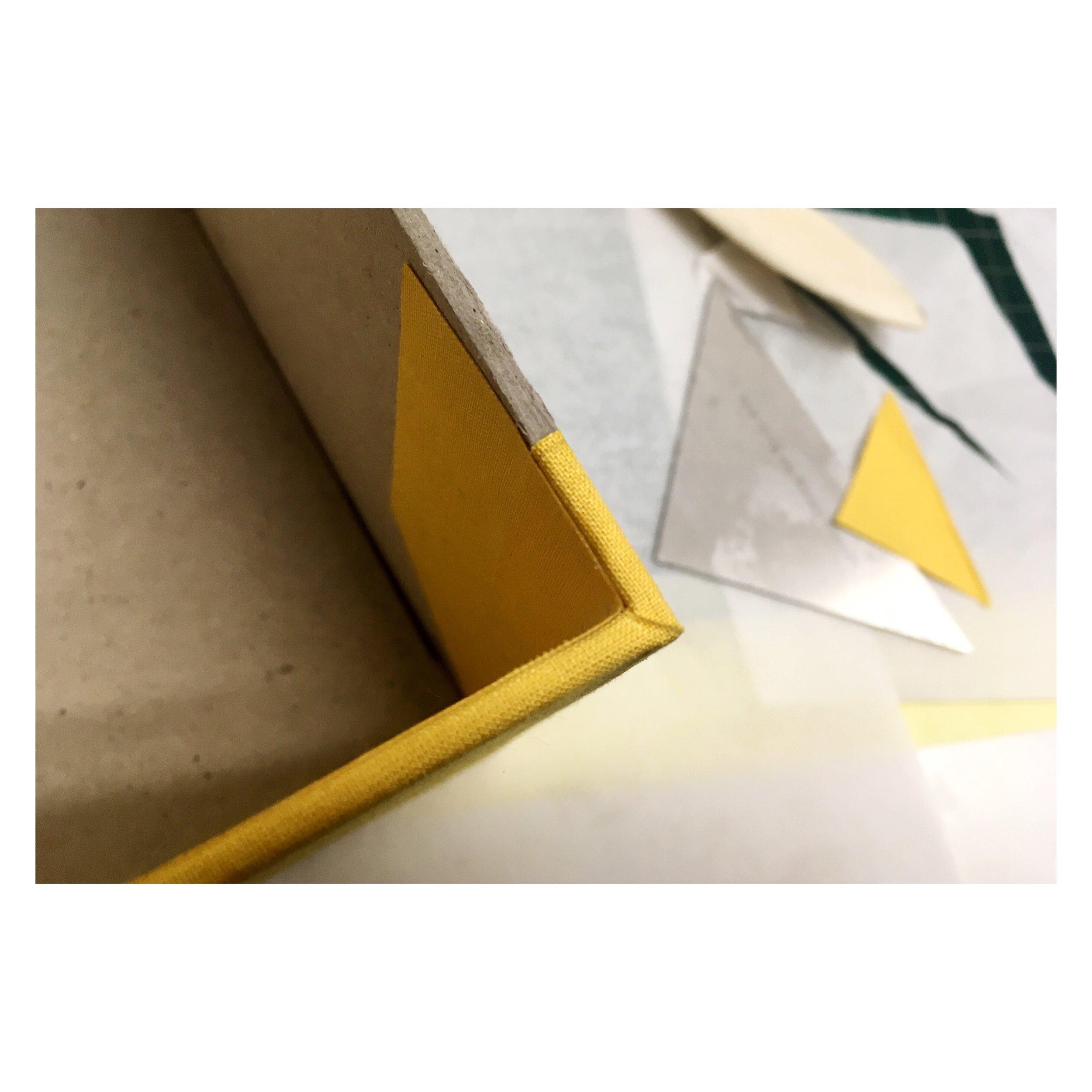 cutting corners 2.jpg