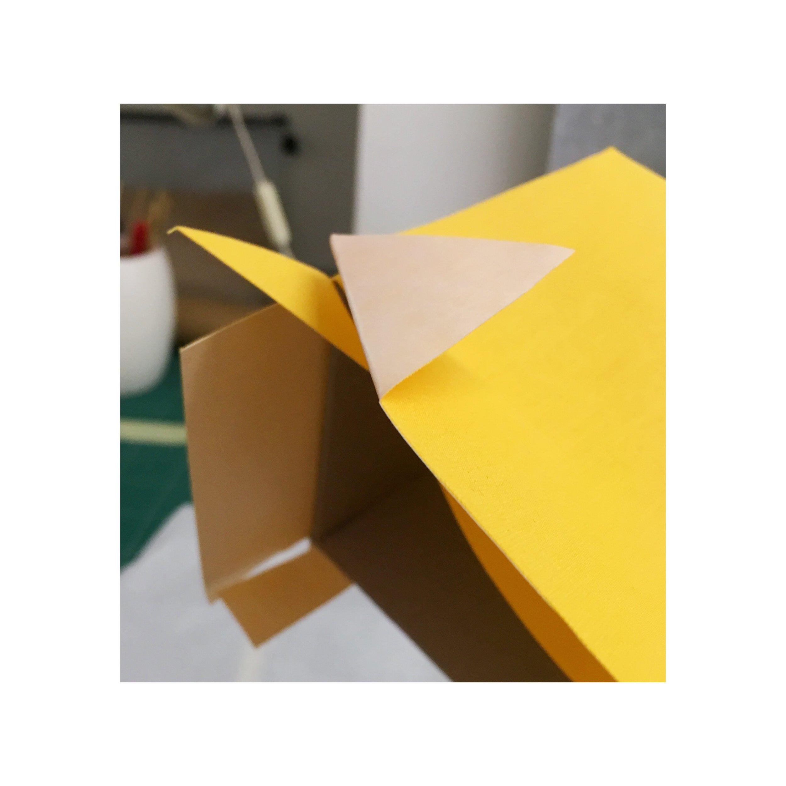 cutting corners 3.jpg