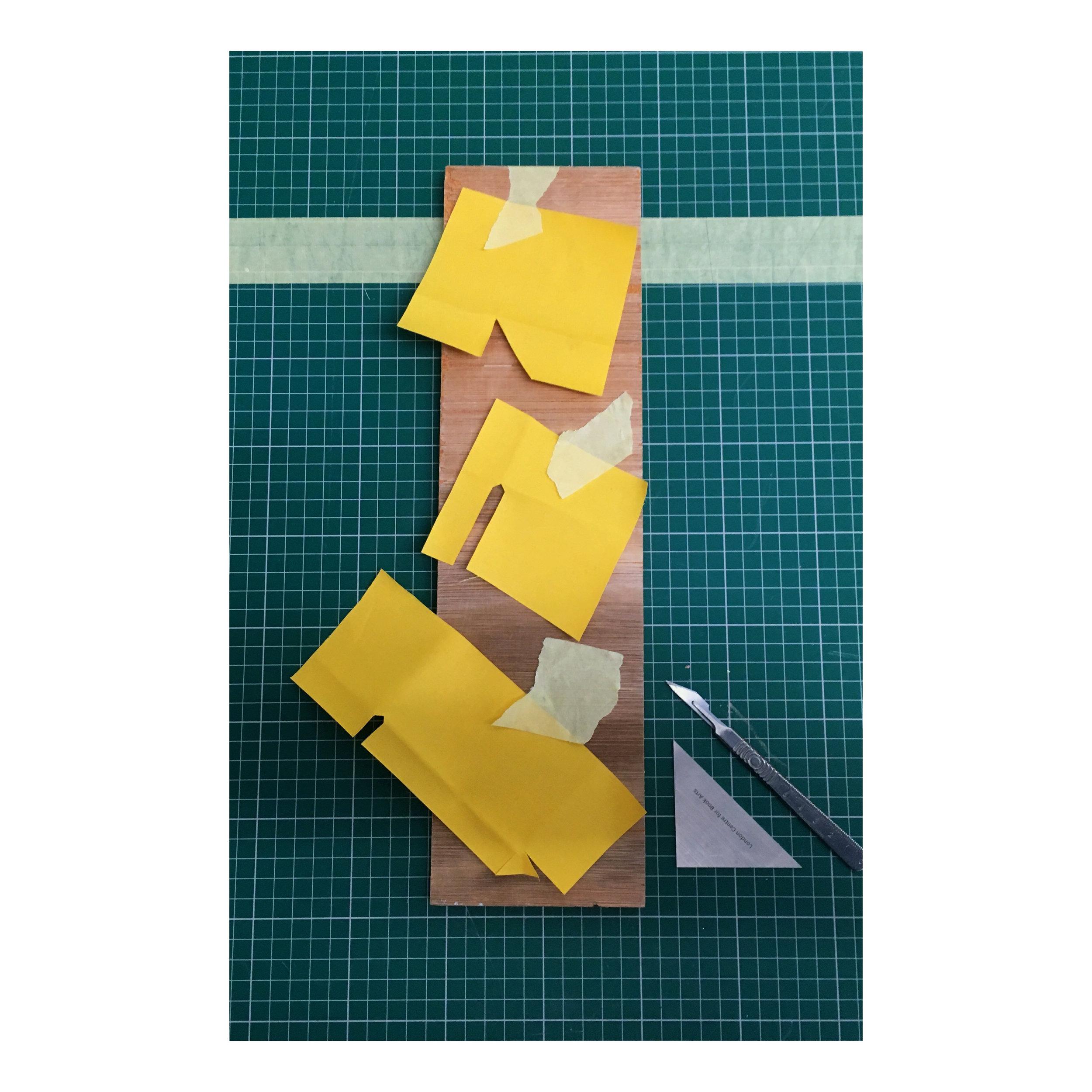 cutting corners 1.jpg