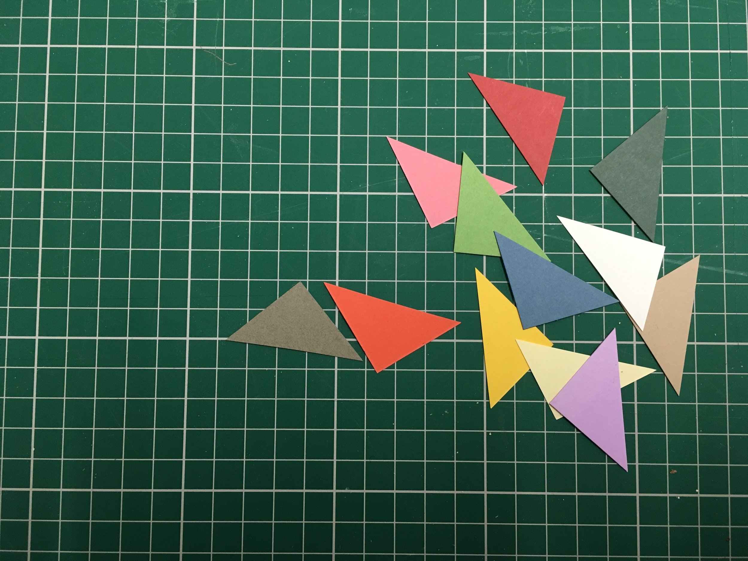 sample corners.jpg