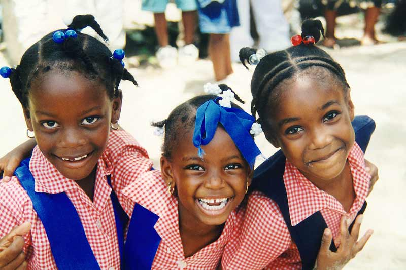 school girls Jamaica.jpg