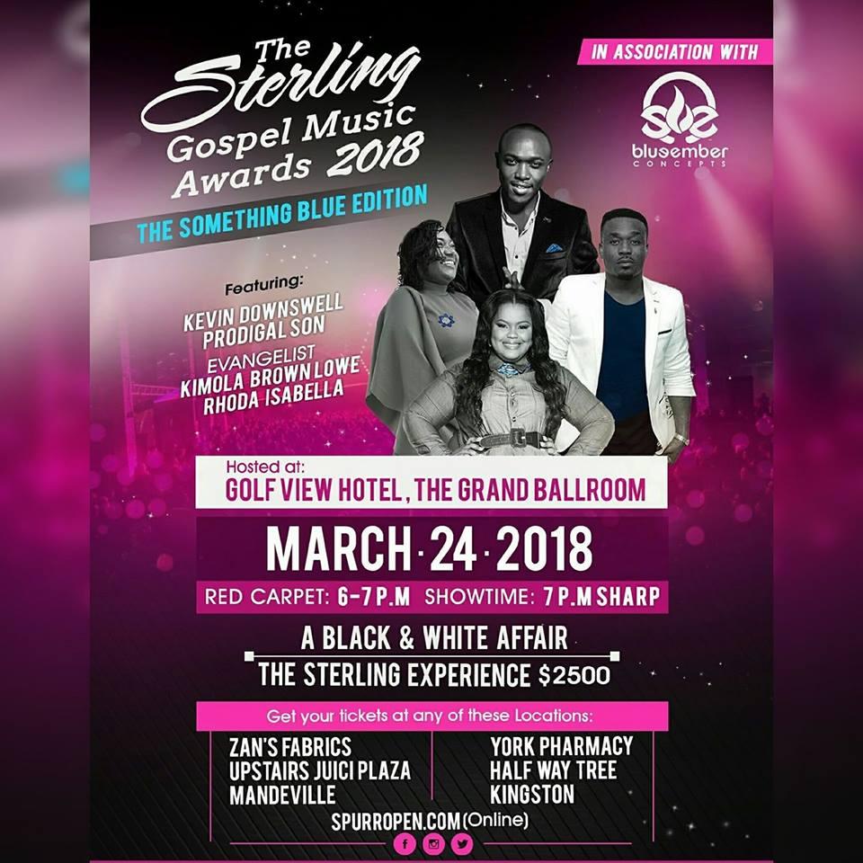 Sterling Music Awards 2018 Tonight.jpg