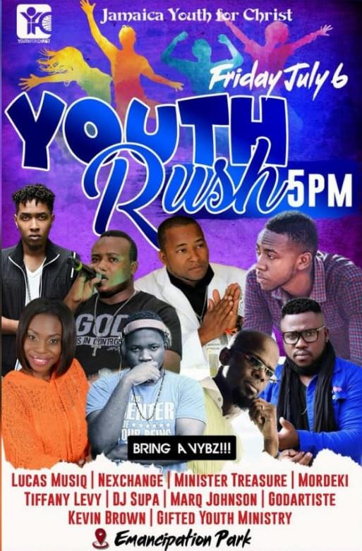 Godartiste at Youth Rush July 6.jpg