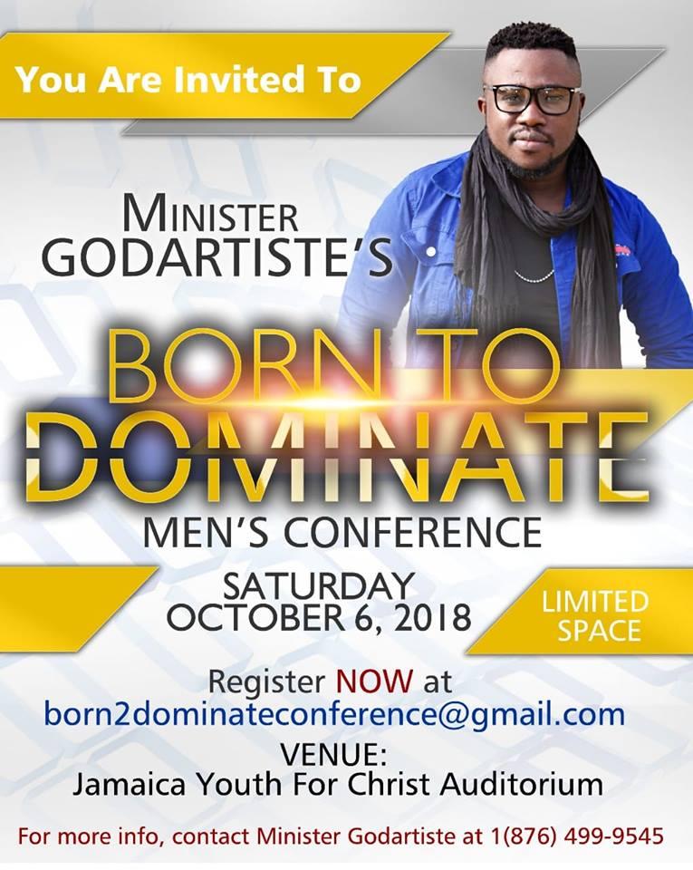 Dominate  October 6, 2018.jpg