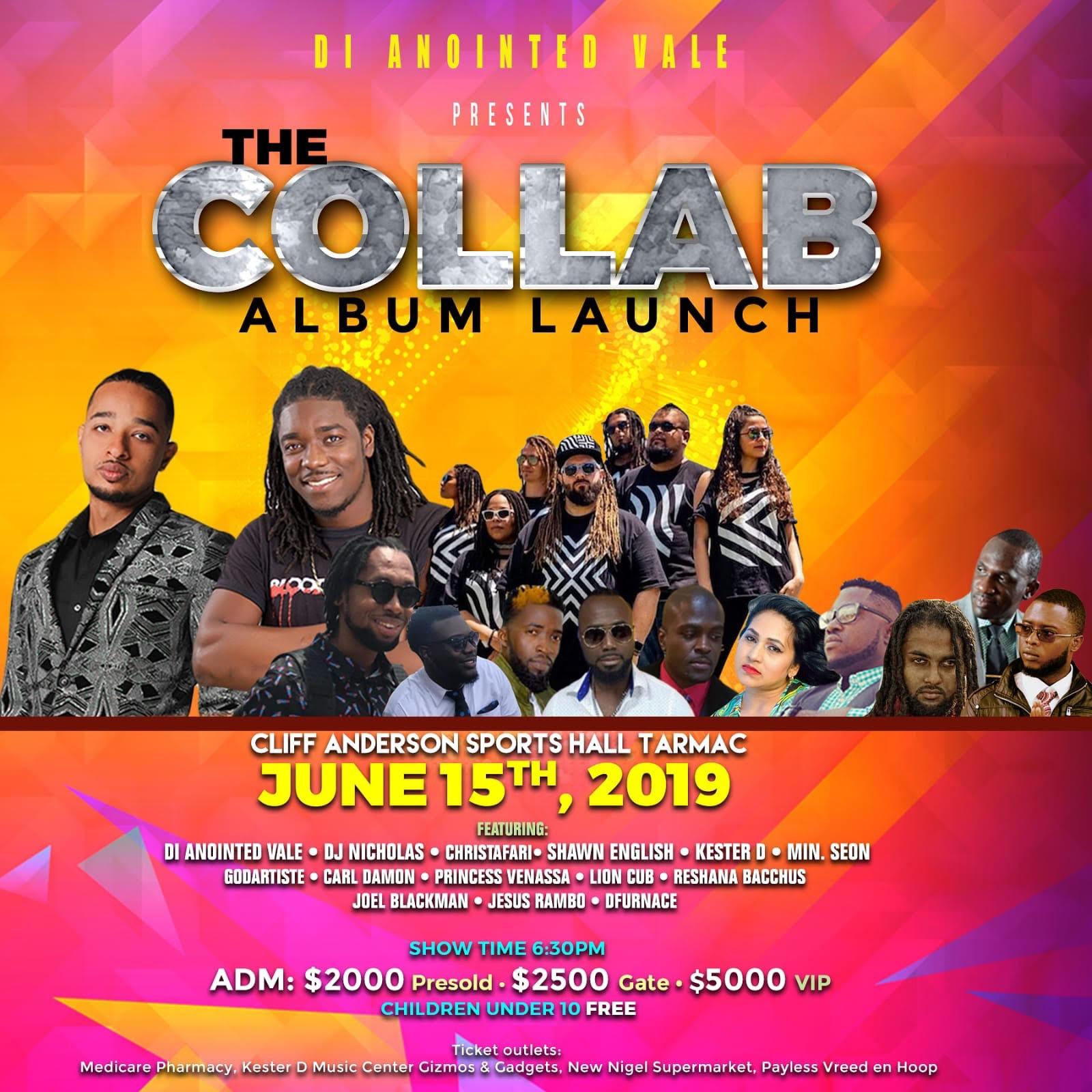 June 15 2019.jpg