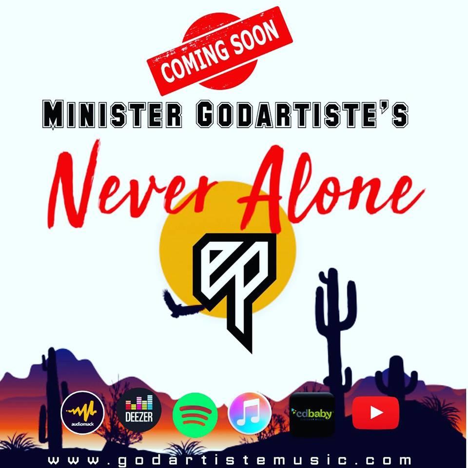 never alone.jpg