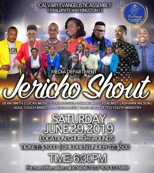 Jericho Shout june 29 2019.jpg