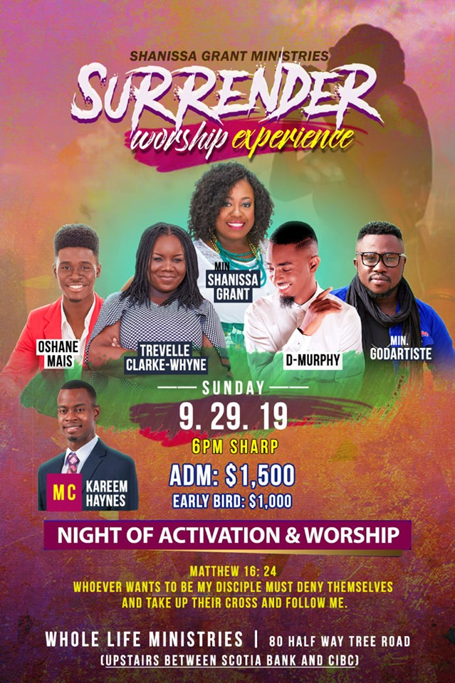 Surrender Night of Activation & Worship Whole Life Ministries 29 9 19.jpg