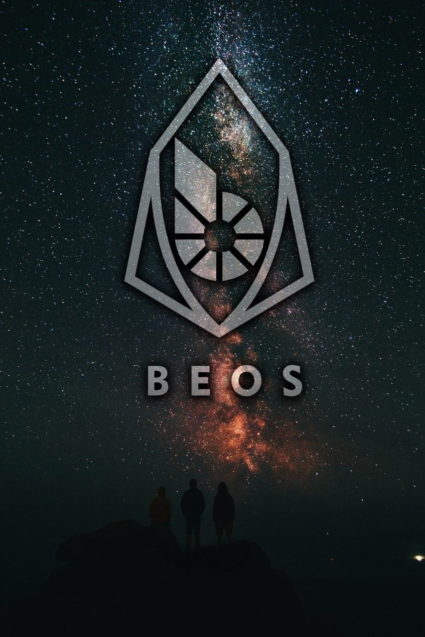 beos1.jpg