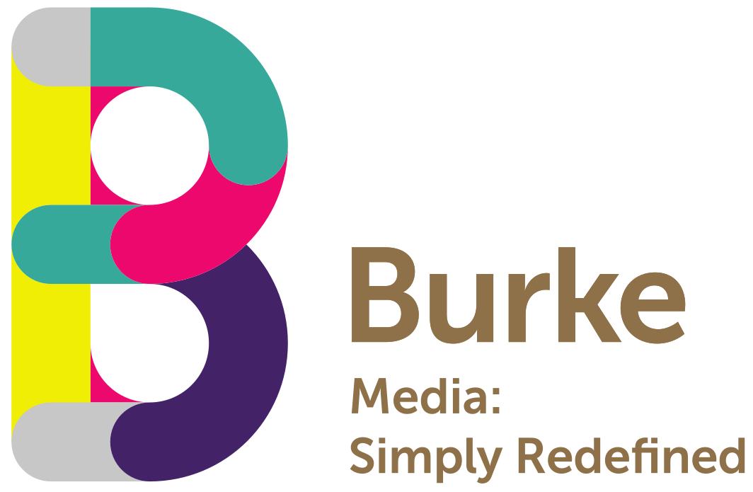 Burke_multicolour.png