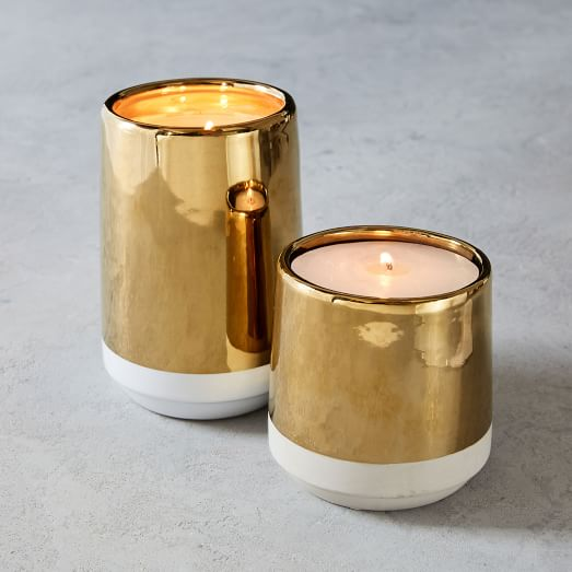 cement-metal-candle-c.jpg