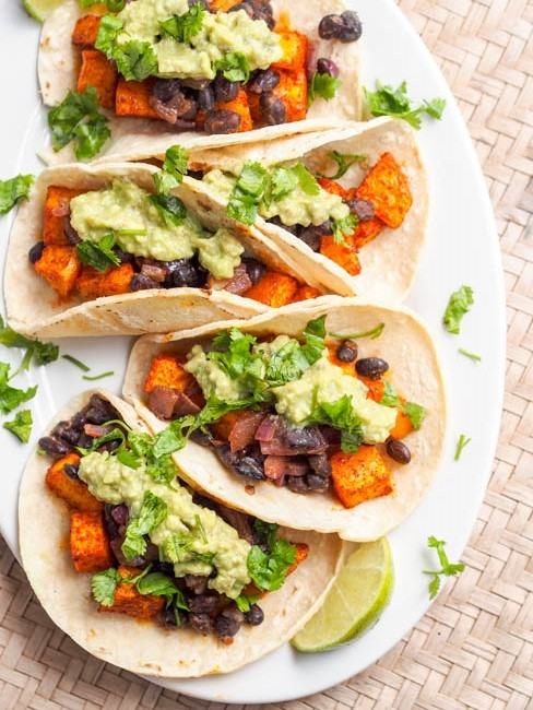 Vegan-Butternut-Squash-and-Black-Bean-Tacos-GF.jpg
