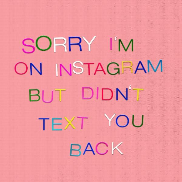 Sorry_v1.jpg
