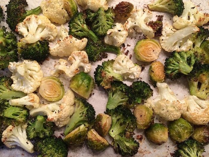 Broccoli-Cauliflower-Brussels-3.jpg