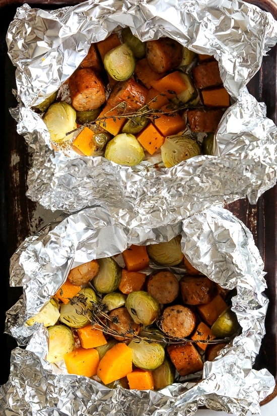 Spicy-Sausage-Brussels-and-Butternut-Foil-Packets-1-3.jpg