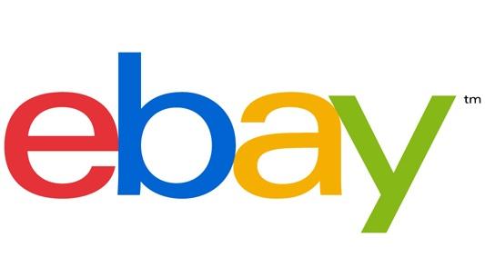 ebay-logo-redesign-1.jpg