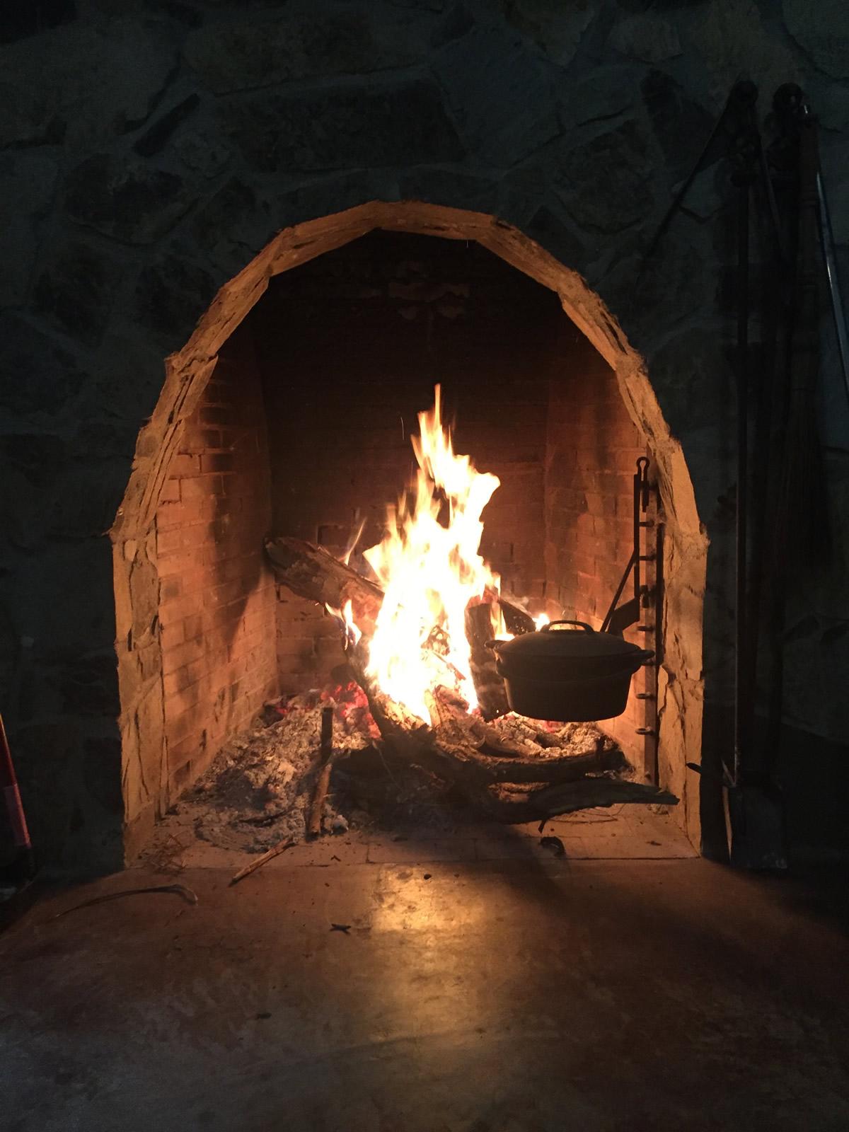 fire_in_place.jpg