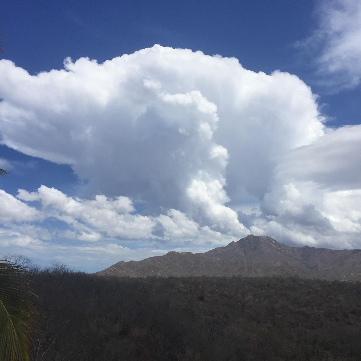9-clouds.jpg