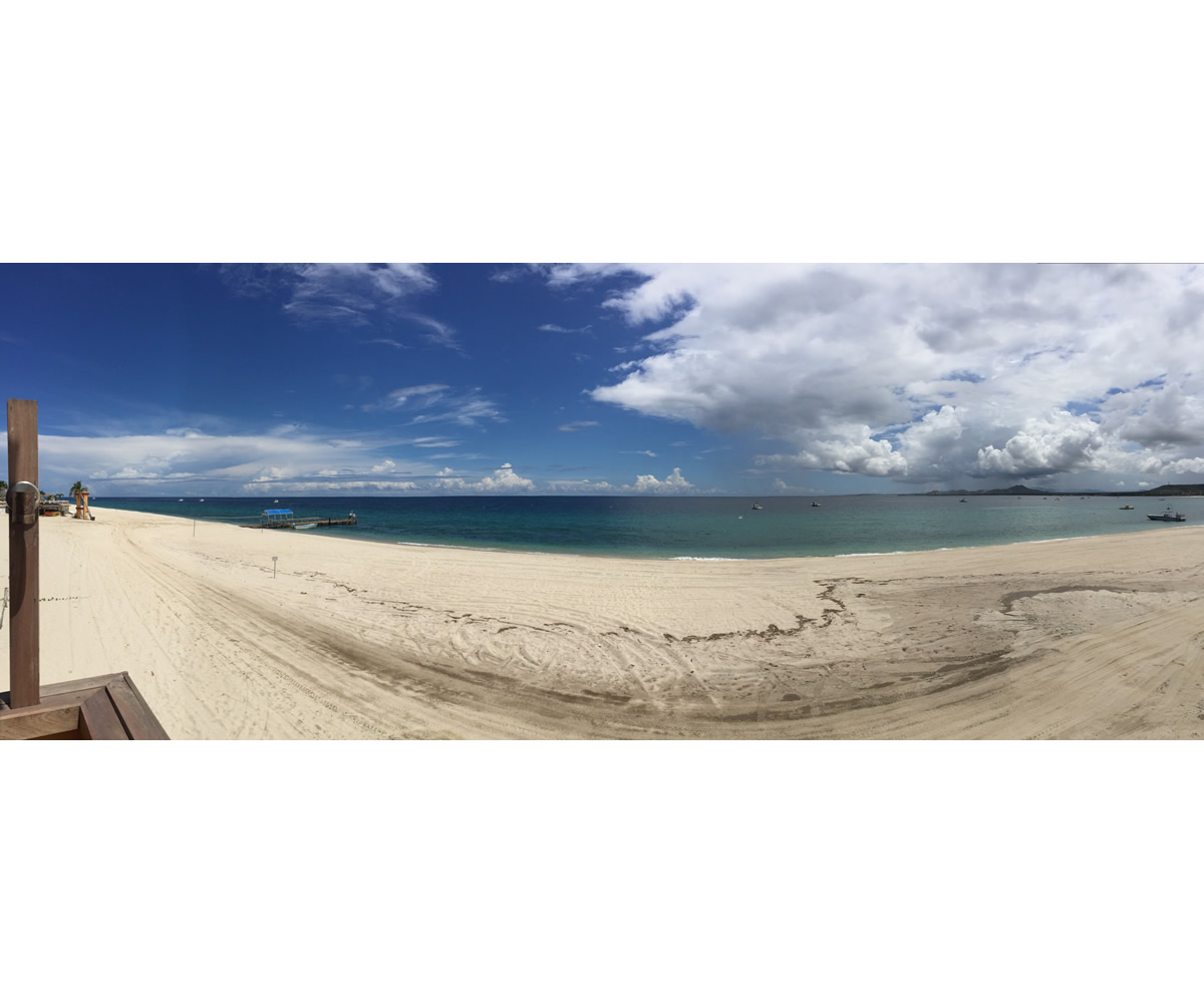 23-beach.jpg